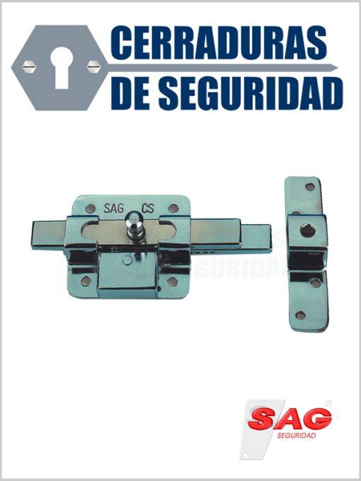 cerrojo--sag-modelo-csics_cerradurasdeseguridad