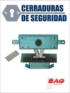 cierre-para-persiana-sag-modelo-11as3p_cerradurasdeseguridad