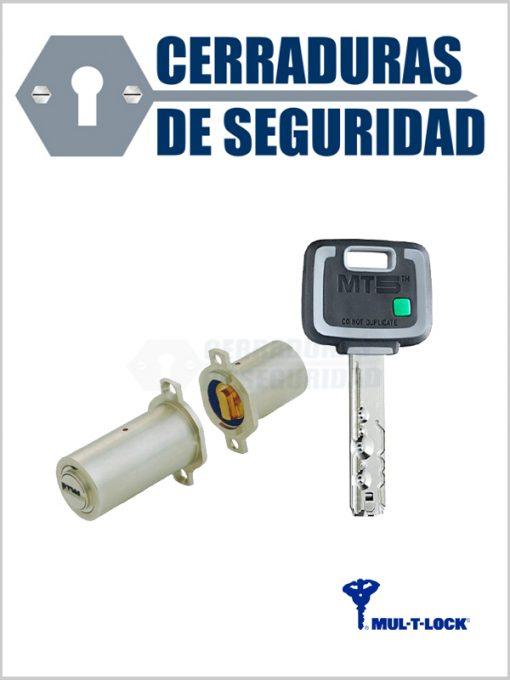 cilindro-bombin-perfil-suizo-mt5-multilock-para-fichet_cerradurasdeseguridad