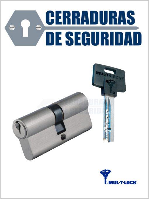 cilindro-europerfil-clasic-multilock-modelo_cerradurasdeseguridad