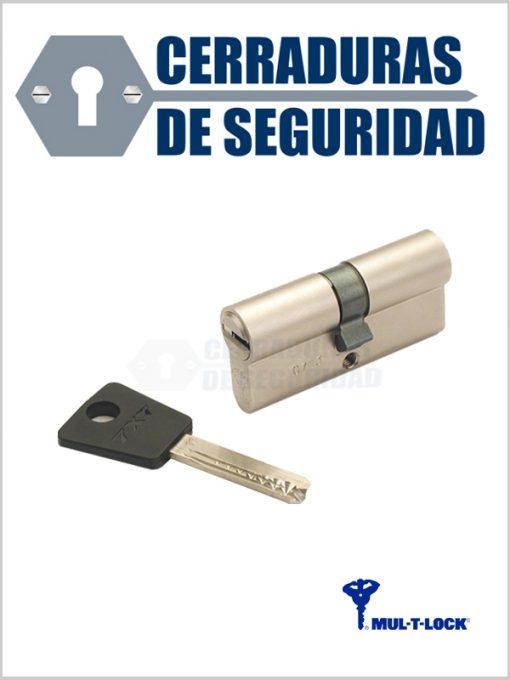 cilindro-europerfil-multilock-modelo-7x7_cerradurasdeseguridad