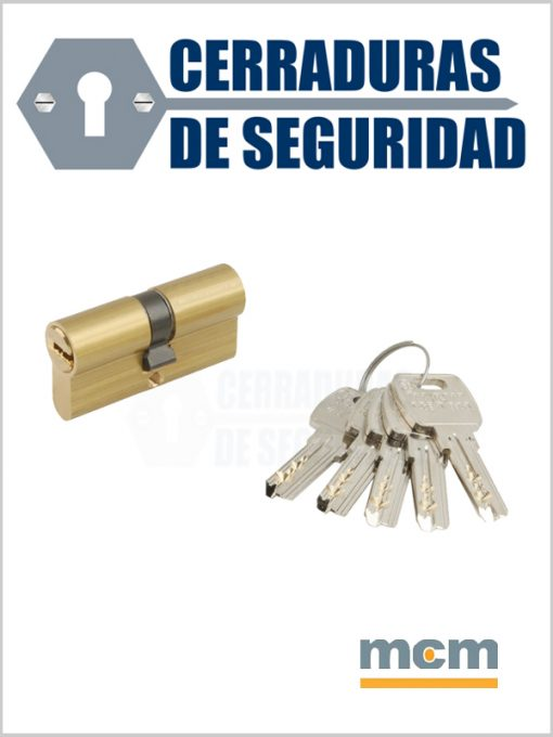 cilindro-mcm-modelo-as5_cerradurasdeseguridad