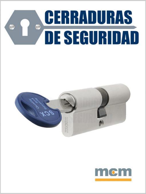cilindro-mcm-modelo-scx_cerradurasdeseguridad