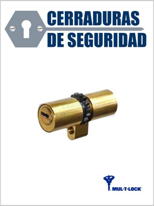 cilindro-multilock-modelo7x7para-arcu-_cerradurasdeseguridad