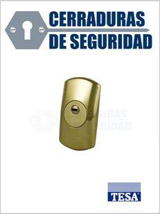 embellecedor-escudo-de-seguridad-tesa-modelo-b855-dorado_cerradurasdeseguridad