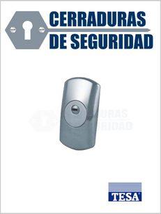 embellecedor-escudo-de-seguridad-tesa-modelo-b855_cerradurasdeseguridad