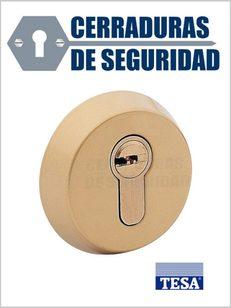 escudo-de-seguridad-tesa-modelo-e300l_cerradurasdeseguridad