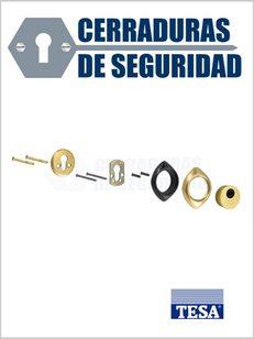 escudo-de-seguridad-tesa-modelo-e750_cerradurasdeseguridad