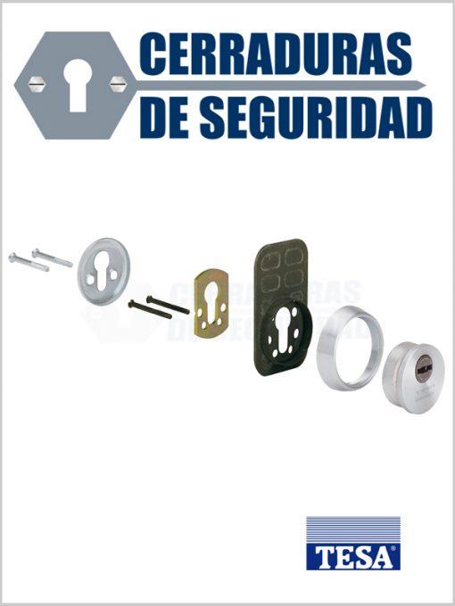 escudo-de-seguridad-tesa-modelo-e800_cerradurasdeseguridad