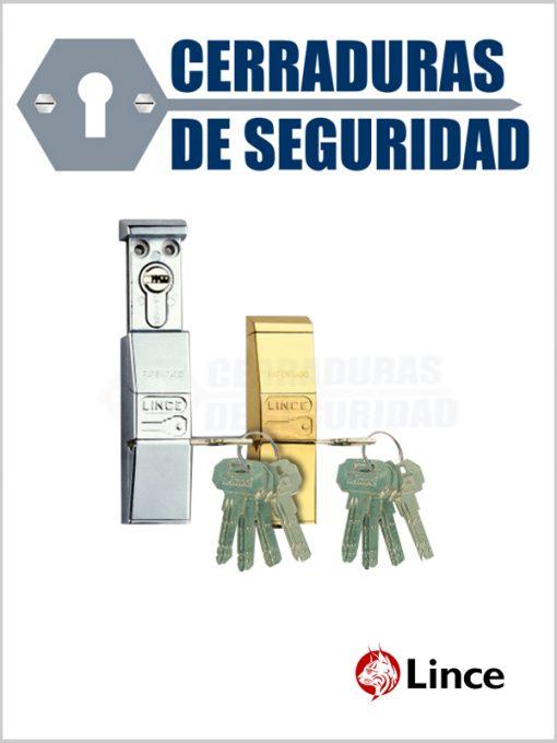 escudo-protector-lince-modelo-c8_cerradurasdeseguridad