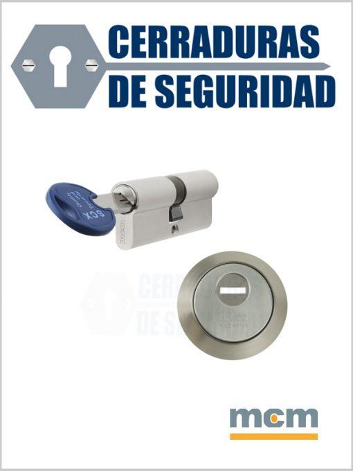 kit-de-alta-seguridad-mcm_cerradurasdeseguridad