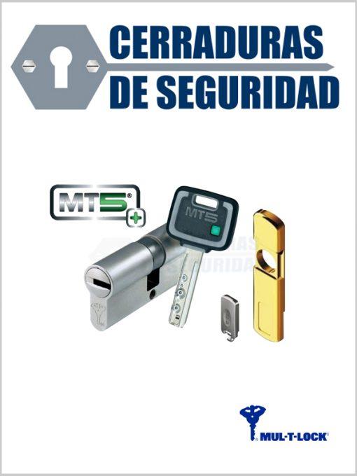 kit-de-seguridad-bombin+escudo-multilock-_cerradurasdeseguridad