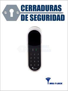 teclado-numerico-multilock_cerradurasdeseguridad