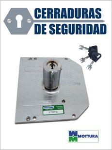 Bombin-Cilindro-Modelo-30-Exterior-Simple-1-cerradura-mottura_cerradurasdeseguridad