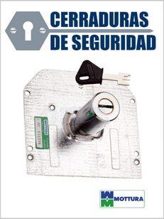 Bombin-Cilindro-Modelo-30-Exterior-Simple-2-cerradura-mottura_cerradurasdeseguridad