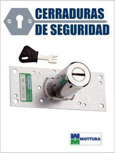 Bombin-Cilindro-Modelo-30-Exterior-Simple-3-cerradura-mottura_cerradurasdeseguridad