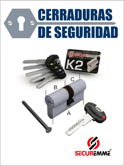 Bombin-Cilindro-SECUREMME-Modelo-K2_cerradurasdeseguridad