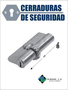 Bombin-Cilindro-SIDESE-version-Europerfil-modelo-N-8_cerradurasdeseguridad