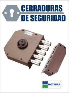 Cerradura-de-sobreponer-MOTTURA-Modelo-601_cerradurasdeseguridad