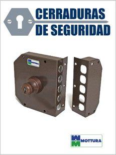 Cerradura-de-sobreponer-MOTTURA-Modelo-602_cerradurasdeseguridad