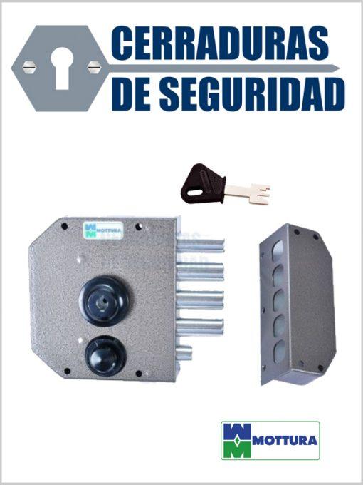 Cerradura-de-sobreponer-MOTTURA-Modelo-610_cerradurasdeseguridad