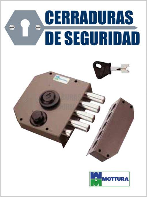 Cerradura-de-sobreponer-MOTTURA-Modelo-611_cerradurasdeseguridad