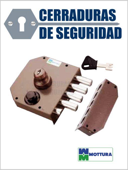 Cerradura-de-sobreponer-MOTTURA-Modelo-612_cerradurasdeseguridad