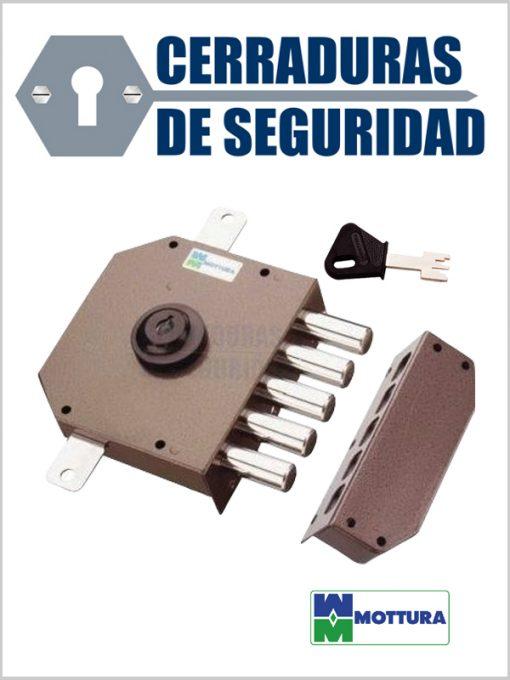 Cerradura-de-sobreponer-MOTTURA-Modelo-620_cerradurasdeseguridad