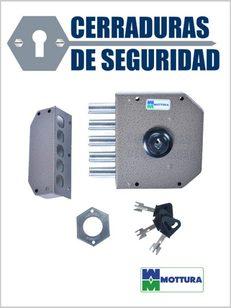Cerradura-de-sobreponer_Mottura_Modelo_600_cerradurasdeseguridad