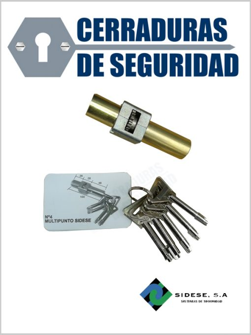 Bombines de seguridad archives p gina 5 de 8 for Bombines de seguridad