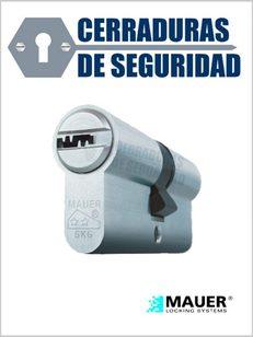 Cilindro-doble-Multipunto-Mauer-Modelo-Elite1_cerradurasdeseguridad