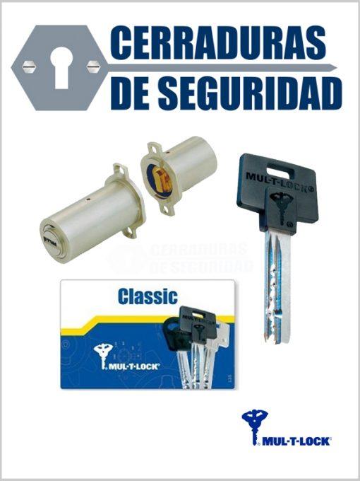 Kit-Cilindro-Clasico-perfil-suizo-para-modelo-Fichet-multlock