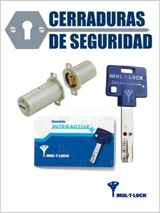 Kit-Cilindro-Interactivo-perfil-suizo-para-Fichet-multlock