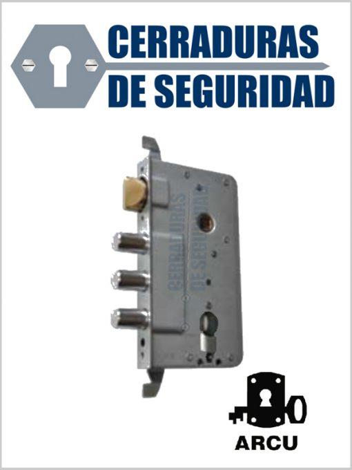 cerradura_ARCU_Modelo-509_Para-Bombin_suizo_cerradurasdeseguridad