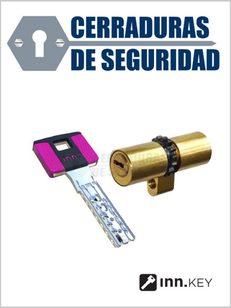 cilindro-para-arcu-innkey_cerradurasdeseguridad