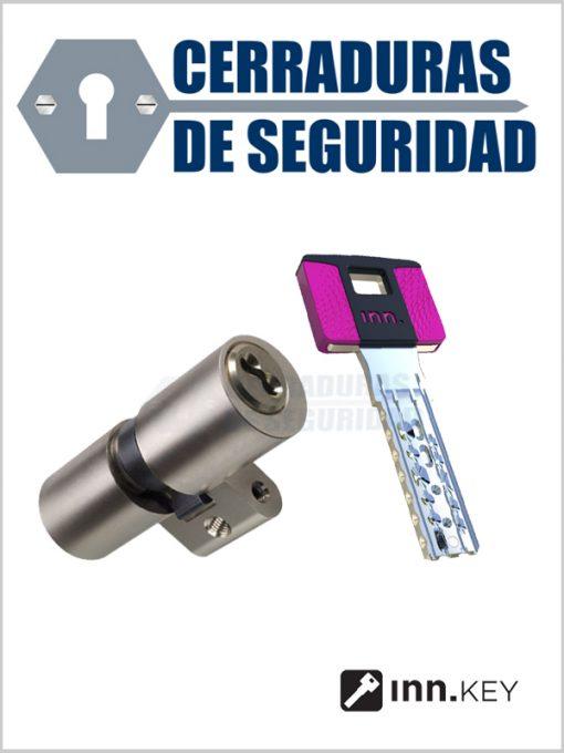 cilindro-para-ezcurra-innkey_cerradurasdeseguridad
