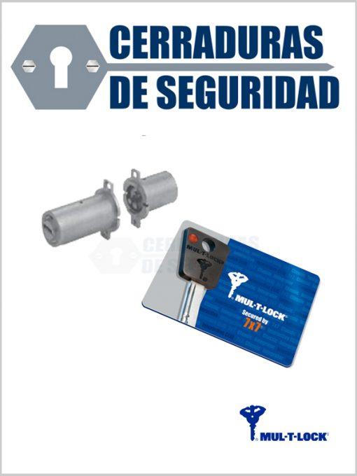 cilindro-perfil-suizo-7x7-para-fichet--multilock-modelo_cerradurasdeseguridad