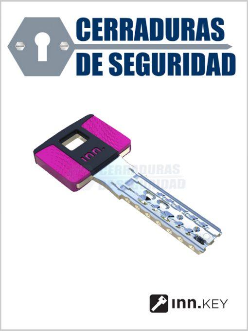 llave-de-seguridad-inteligente-innkey-_cerradurasdeseguridad