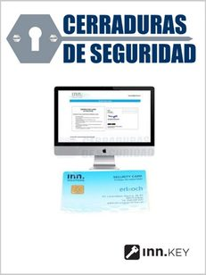 software-de-seguridad-innkey--_cerradurasdeseguridad