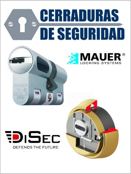 Kit-Basico-Bombin-MAUER-NW5-+-Escudo-DISEC-BKS280-Serie-Kripton_cerradurasdeseguridad