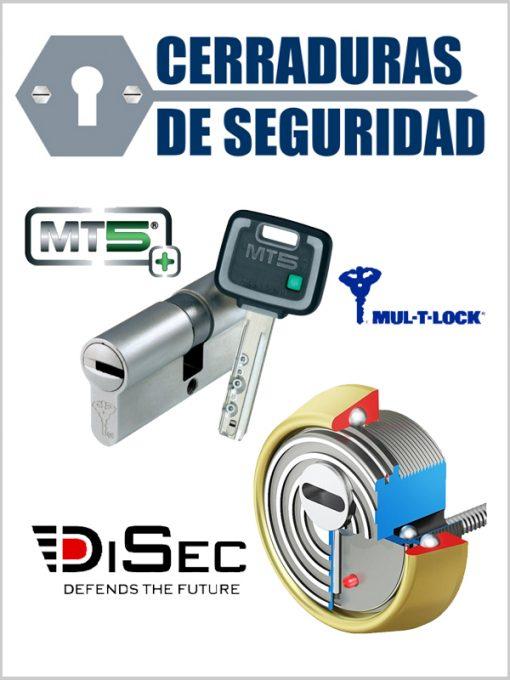 Kit-Escudo-Protector-Blindado-Alta-Seguridad-con-Alarma-DISEC-BD280LED-ROK-dB+SIM-+-Cilindro-MUL-T-LOCK-MT5+-Reforzado_cerradurasdeseguridad