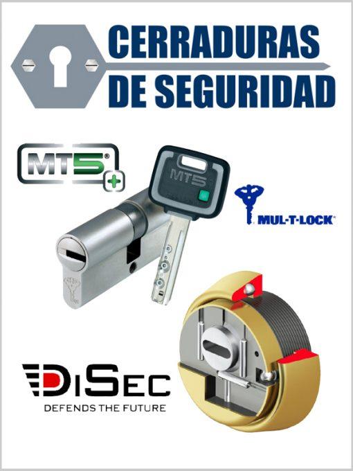 Kit-Plus-Escudo-DISEC-BKS280-(Serie-Kripton)-+-Cilindro-MUL-T-LOCK-MT5+-Perfil-Europeo_cerradurasdeseguridad